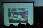 98年11月蕭堯博士「逍遙自在.健康養生營」 (陳靜芳拍攝):DSC_0015.jpg