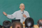 98年11月蕭堯博士「逍遙自在.健康養生營」 (陳靜芳拍攝):DSC_0024.jpg