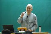 98年11月蕭堯博士「逍遙自在.健康養生營」 (陳靜芳拍攝):DSC_0034.jpg