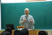 98年11月蕭堯博士「逍遙自在.健康養生營」 (陳靜芳拍攝):DSC_0039.jpg