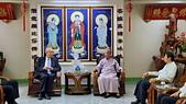 前副總統吳敦義先生蒞臨元亨寺參訪祈福 (張義深拍攝):182934.jpg