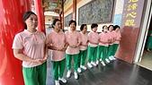 前副總統吳敦義先生蒞臨元亨寺參訪祈福 (張義深拍攝):1050.jpg