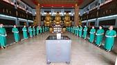 前副總統吳敦義先生蒞臨元亨寺參訪祈福 (張義深拍攝):1051.jpg