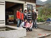 大湖採草莓&豆腐街吃午餐:DSC04212.JPG