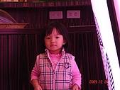 翁小瑄生活照及底迪:DSC03856.JPG