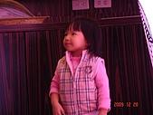 翁小瑄生活照及底迪:DSC03858.JPG