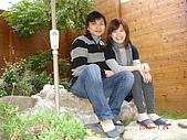 大湖採草莓&豆腐街吃午餐:DSC04205.JPG