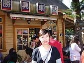 大肚婆的苗栗台中遊:DSC02057.JPG