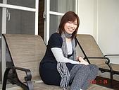 大湖採草莓&豆腐街吃午餐:DSC04206.JPG