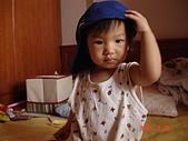 翁小瑄生活照及底迪:DSC03299.JPG