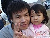 翁小瑄生活照及底迪:DSC03663.JPG