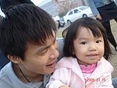 翁小瑄生活照及底迪:DSC03664.JPG
