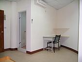 中山套房(五福樓):1-RIMG0222.JPG