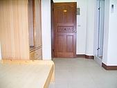 中山套房(五福樓):1-RIMG0224.JPG