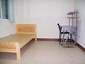 中山套房(五福樓):1-RIMG0227.JPG