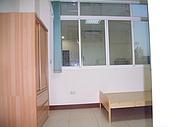 中山套房(五福樓):1-RIMG0228.JPG