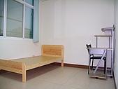 中山套房(五福樓):1-RIMG0229.JPG