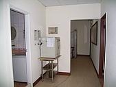 中山套房(五福樓):1-RIMG0117.JPG