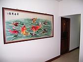 中山套房(五福樓):1-RIMG0119.JPG