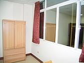 中山套房(五福樓):1-RIMG0239.JPG