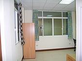 中山套房(五福樓):1-RIMG0241.JPG
