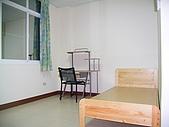 中山套房(五福樓):1-RIMG0242.JPG