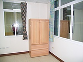 中山套房(五福樓):1-RIMG0244.JPG