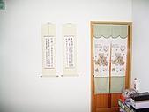 中山套房(五福樓):1-RIMG0122.JPG
