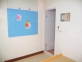 中山套房(五福樓):1-RIMG0248.JPG