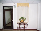 中山套房(五福樓):1-RIMG0132.JPG