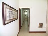 中山套房(五福樓):1-RIMG0192.JPG