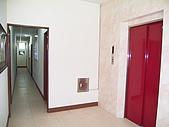 中山套房(五福樓):1-RIMG0193.JPG
