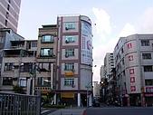 中山套房(五福樓):1-RIMG0197.JPG