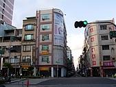 中山套房(五福樓):1-RIMG0198.JPG