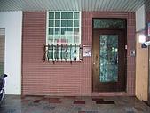 中山套房(五福樓):1-RIMG0200.JPG