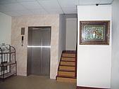 中山套房(五福樓):1-RIMG0202.JPG