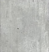 色板:#356 清水模 板厚18.25.jpg