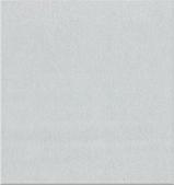 色板:#501 銀色 板厚8.18.25.50.jpg