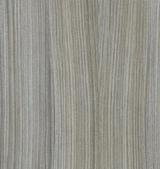色板:#504 漂流木 板厚8.18.25.50.jpg