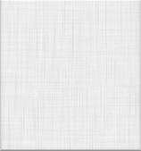 色板:#145 不織布 板厚18.25.jpg
