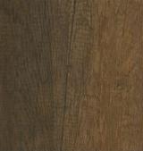 色板:#180 龐貝棕杉 板厚8.18.25.50.jpg