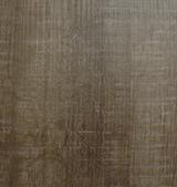 色板:#151 自然棕橡 板厚8.18.25.50.jpg