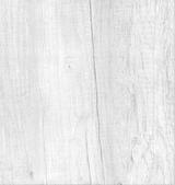 色板:#230 龐貝白杉 板厚8.18.25.50.jpg