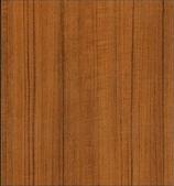 色板:#168 黃金柚木 板厚8.18.25.50.jpg
