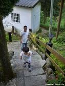 新竹景園山莊+北埔綠世界20120709:P1290644A.JPG
