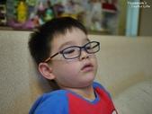 20150521寶寶戴眼鏡:P1640200A.JPG