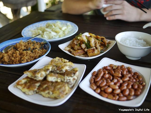 新竹景園山莊+北埔綠世界20120709:P1290705A.JPG
