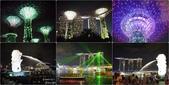20150720-0726新加坡:11112948_1035572593128793_7644939280804168532_o.jpg