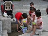 20150516華中露營場:P1640021A.JPG
