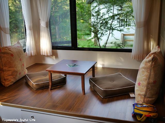 新竹景園山莊+北埔綠世界20120709:P1290600A.JPG
